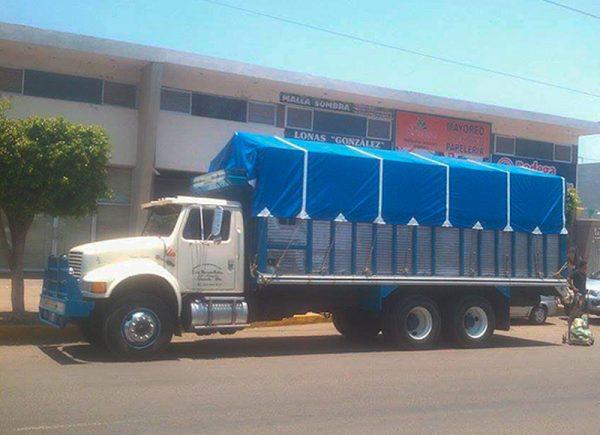 Toldo-Camiones-01