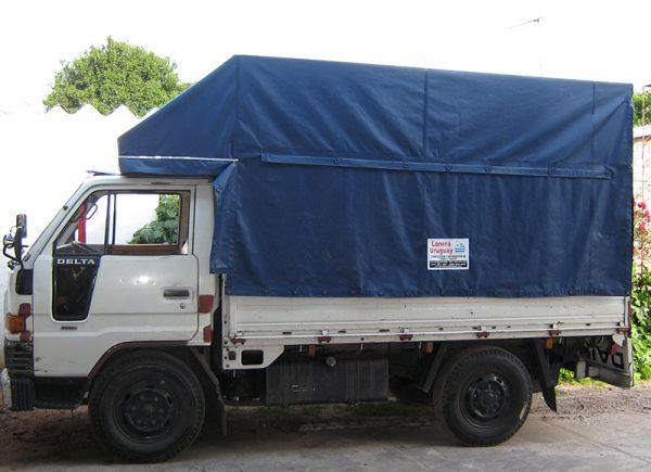 Toldo-Camiones-03