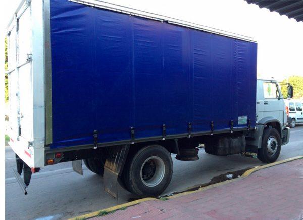 Toldo-Camiones-04