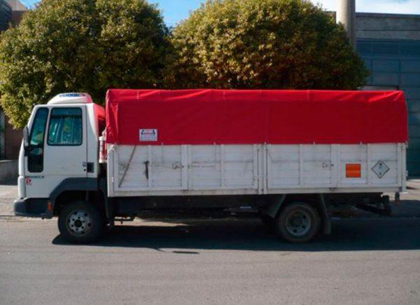 Toldo-Camiones-08
