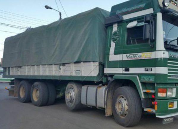 Toldo-Camiones-09