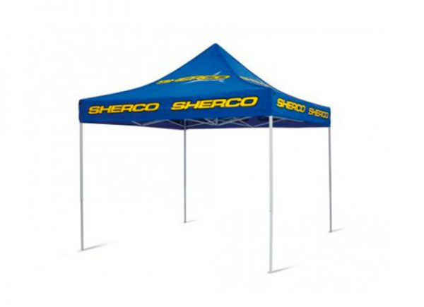 toldo-pelgable-03